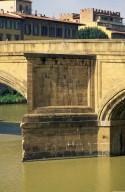 Ponte di Santa Tr¿nita