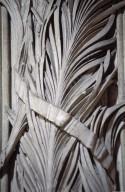 Lateran Basilica: Nave