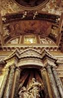 Cappella Capocaccia