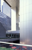 Citicorp Center