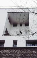 Maison Tzara