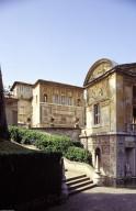Casino of Pius IV