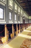 Laurentian Library