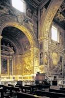 Santa Susanna