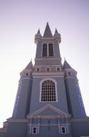 ¿glise Sainte-Marie