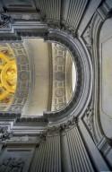Invalides: ¿glise du Dome
