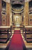 Santa Maria in Valicella
