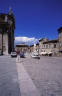 Urbino: Topographic Views