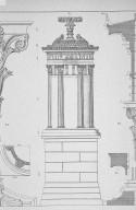 Classic and Renaissance Architecture