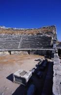 Miletus [site]