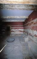 Knossos [site]
