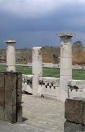 Pompeii [site]
