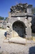 Pergamon: Asklepieion