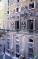 Palazzo Mattei di Giove