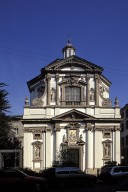 San Giuseppe