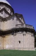 Madonna di San Biagio