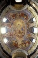 San Giacomo degli Incurabili