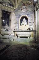 Cappella Millini