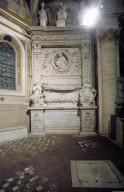 Cappella della Rovere