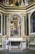 Cappella di Sant'Agostino