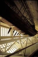 Pyramid Complex of Khufu; Solar Boat