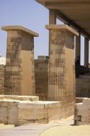 Funerary Complex of Djoser
