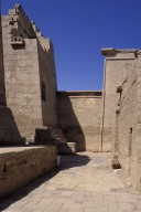 Great Temple of Ramesses III