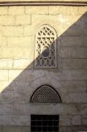 Mosque of Suleyman Pasha al-Khadim