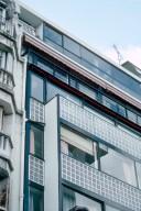 Porte Molitor Apartments