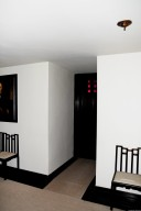 Hill House: Interiors and Furnishings