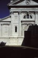 San Francesco della Vigna