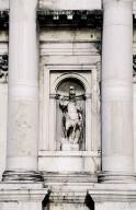San Giorgio Maggiore [complex]