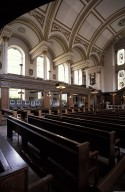 Saint James, Piccadilly