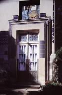 Villa Wagner (1912)