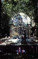 Villa Wagner (1886)