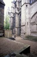 Saint-Denis