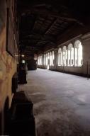 San Paolo fuori le Mura