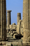 Temple of Hera Lakinia