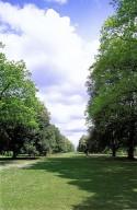 Kew, Royal Botanic Gardens of