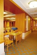 Central Denver Public Library