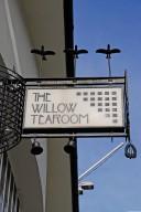 Willow Tea Rooms