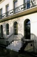 Chester Terrace