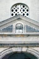 Saint-Germain-des-Pr¿s