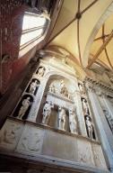 Santi Giovanni e Paolo, Venice