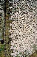 Collection: Roman Wall / Floor Construction Techniques