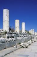 Ephesus: Marble Way