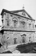 Il barocco a Roma