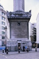 Monument (The)