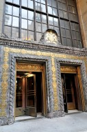 Tour de la Banque Royale