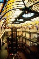 Gran Hotel Ciudad de M¿xico